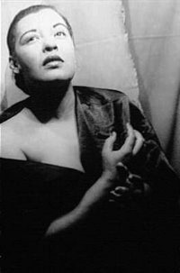 medium_billieholiday1949.jpg