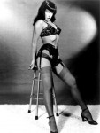 medium_Bettie_Page_1.jpg
