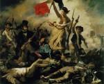 medium_Delacroix_-_Liberty_Leading_the_People.jpg