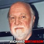 medium_Richard_Matheson.jpg