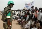 medium_Soudan-Darfour-Soldat-UA_Refugies-3juin2005-1.jpg