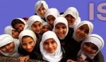 medium__40745411_islam_banner376.jpg