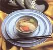 medium_cuisine.jpg