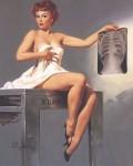 medium_erotisme_medical.jpg