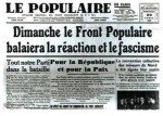medium_front-populaire.jpg