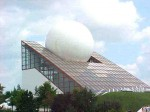 medium_futuroscope-france.jpg