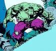 medium_hulk.jpg