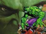 medium_hulk2.jpg