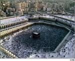 medium_islam.3.jpg