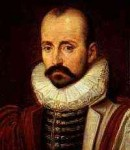 medium_montaigne.2.jpg