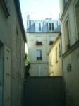 medium_rue.2.jpg