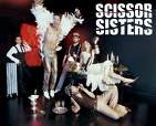 medium_scissors_sisters.jpg