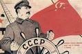 medium_staline.jpg
