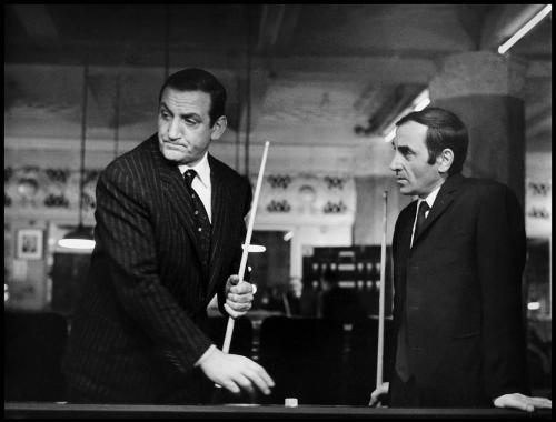 cinéma, société, aznavour, hommage, mort, amaury watremez