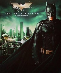 batman-dark-knight-poster.jpg