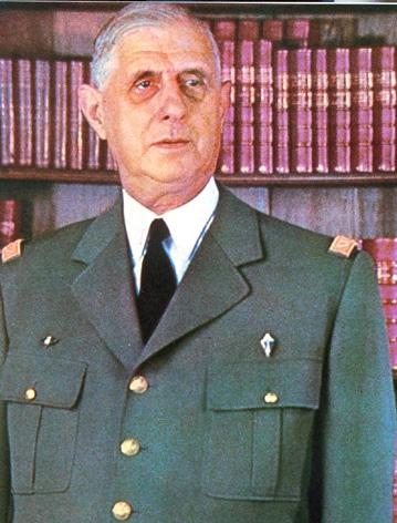 politique, histoire, société, de gaulle, mon général, seconde guerre mondiale, amaury watremez