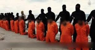 politique, société, christianisme, chrétiens orientaux, amaury watremez, persécutions