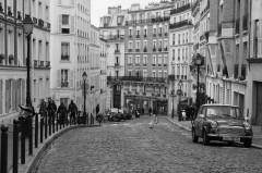 société,politique,paris,province,chez moi