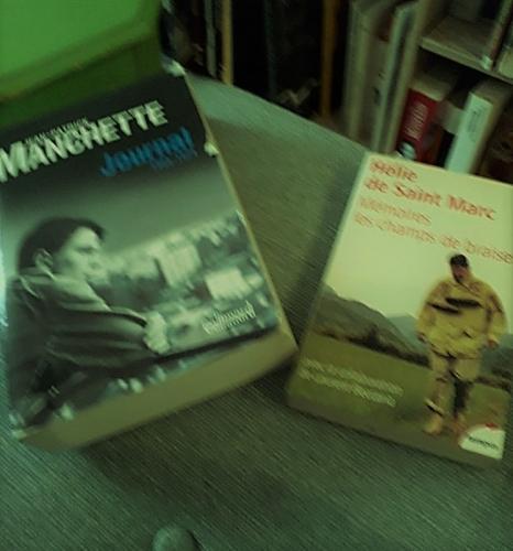 littérature, politique, société, réac, progressistes, amaury watremez