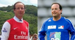 Hollande-maillots-de-foot.jpg