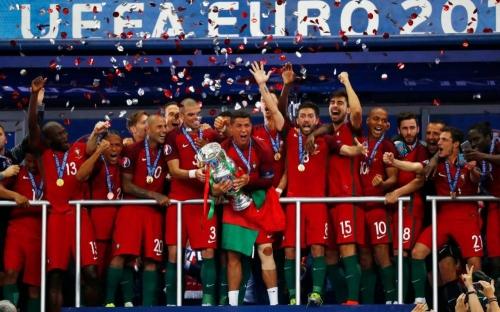 euro 2016, sport, politique, société, football, valls, hollande, amaury watremez