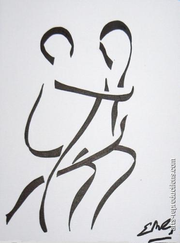 couple, sexe, société, littérature, femmes, hommes, amaury watremez