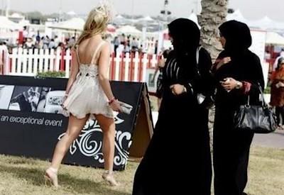 choc des civilisations, civilisation, société, politique, religions, islam, france, amaury watremez