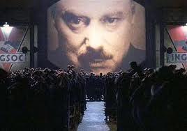 politique, société, comité orwell, amaury watremez