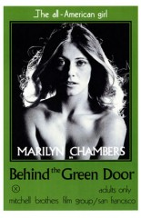 CultBehind-the-Green-Door.jpg