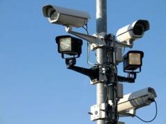 surveillance-cameras-4001295465418.jpg