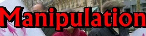 Simone Veil, la manif pour tous, IVG, contraception, loi Veil, société, politique, amaury watremez