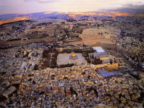 jerusalem-1_.jpg
