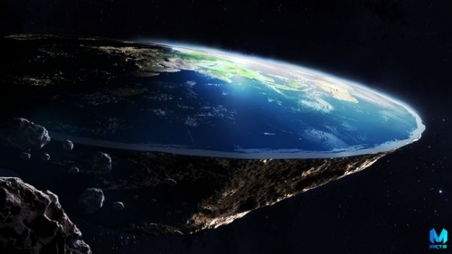 Flat-Earth.jpeg