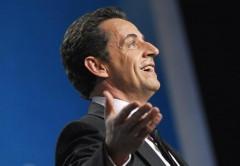 politique, société, Sarkozy, spectacle, hypocrisie, Barnum libéral (TM°)