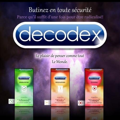 decodex-1440x1440.jpg
