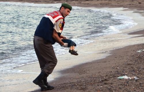 politique, migrants, société, hypocrisie, amaury watremez
