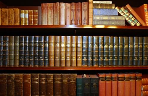 politique, société, littérature, livre, éducation, lecture en France, amaury watremez