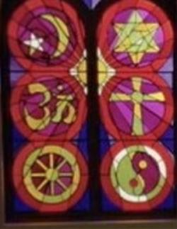 spiritualité, religions, politique, sociéyé, amaury watremez