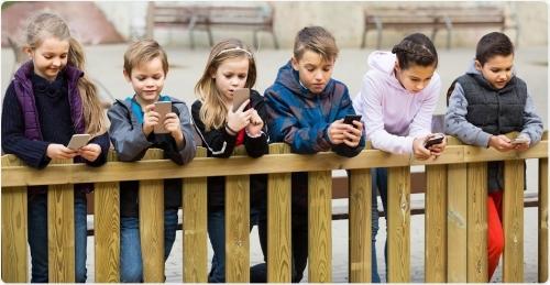 addictions, smartphone, ordinateurs, internet, amaury watremez