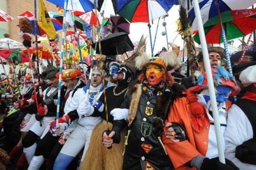 carnaval de dunkerque,société,carnaval,humour,politique,amaury watremez