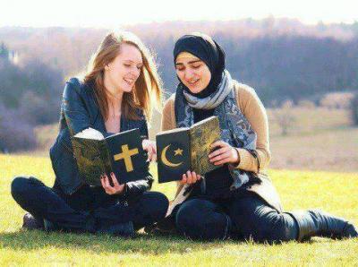 religions, islam, candeur, christianisme, politique, naïveté, catholiques, coeur sec tripes molles, amaury watremez
