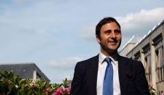 société, télévision, politique UMP, PS, FN, Villeneuve sur lot, espèce de Stéphane Guillon