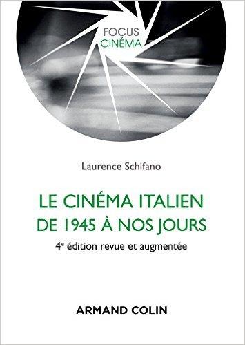 cinéma, cinéma italien, société, politique, italie, berlusconi, amaury watremez