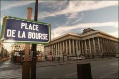 2022_PXI_afp_bourse_palais_brogniart.jpg