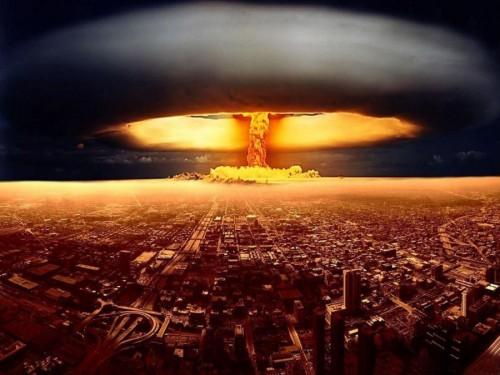 littérature, société, internet, fin du monde, 2012