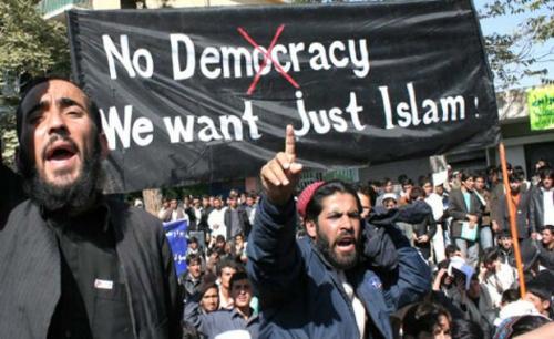 politique, islamisme, société, islam, terrorisme, apathie, politique