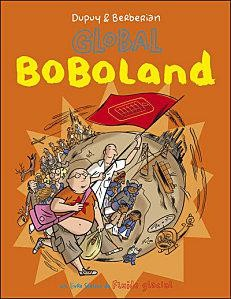 bienvenue-boboland-t2-global-boboland-philipp-L-zr9LhK.jpeg