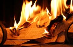littérature, société, politique, nostalgie, hypocrisie, amaury watremez