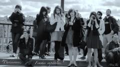 parisiennes02.jpg