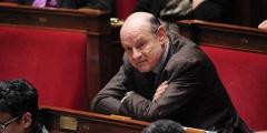 politique, société, catholiques, le guern, France, hypocrites, frangins